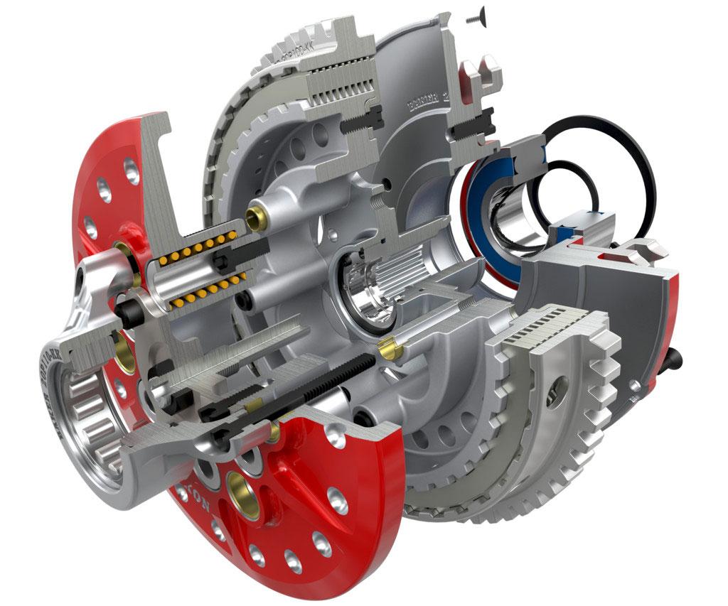 Mechanical Engineering Design Guidelines